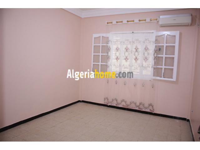 Location Studio Alger Bordj el bahri