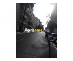 Location Appartement F7 Alger centre