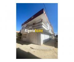 Maison a vendre a Batna