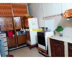 Appartement a vendre Khenchela