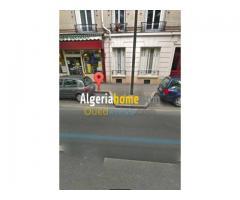Location Studio France