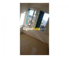 Vente Studio Alger centre