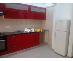 Vente Studio Alger el achour