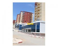 vente location locaux birkhadem