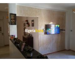 Vente Appartement F4 Bechar