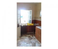 Location appartement f1 Alger Bouzareah