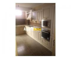 vente appartement ouled fayet alger