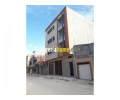 Vente Immeuble Oran