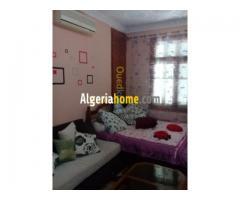 Location Studio Alger Birtouta