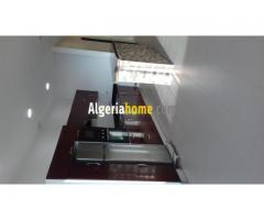 Location Studio Alger Bab ezzouar