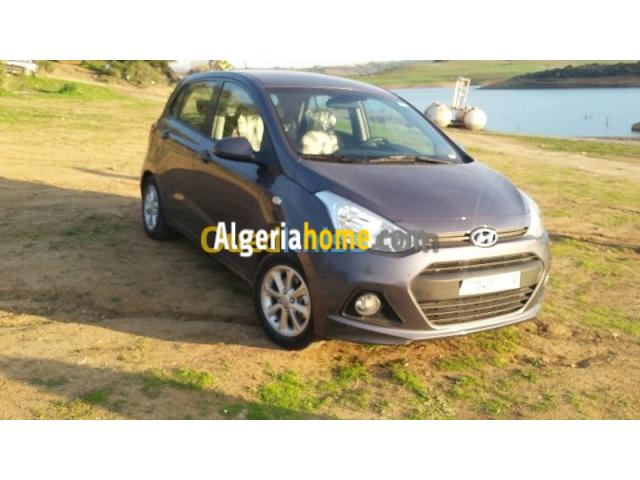 Taxi Algérie inter-wilaya