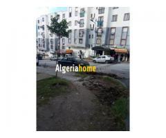 El Bouni Immobilier Algerie Annonces Immobilières